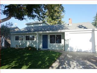 220 CRAGMONT Avenue, San Jose, CA 95127