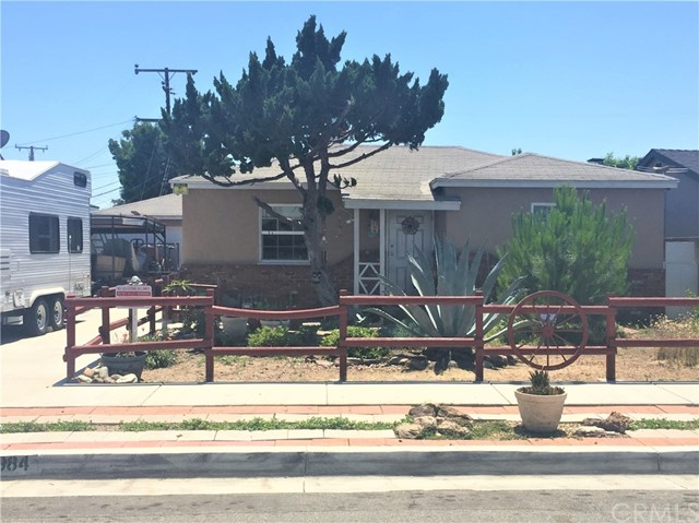 9984 Maplewood Street, Bellflower, CA 90706