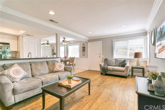 4604  Via Vista Circle 92649 - One of Huntington Beach Homes for Sale