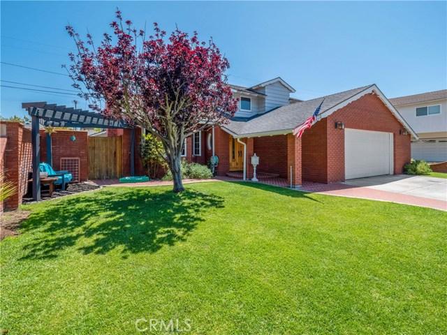 5010 Onyx Street, Torrance, CA 90503