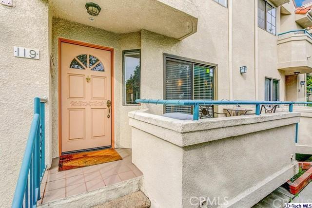 2930 Montrose Avenue 119, Glendale, CA 91214