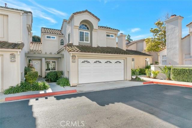 55 Agostino, Irvine, CA 92614
