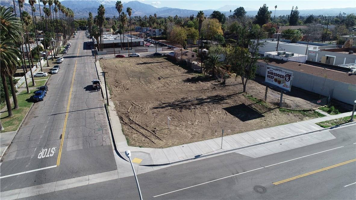 1595 N E Street, San Bernardino, CA 92405