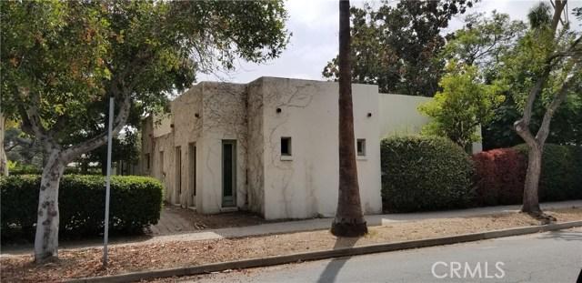 1612 Rose Villa St, Pasadena, CA 91106 Photo 1