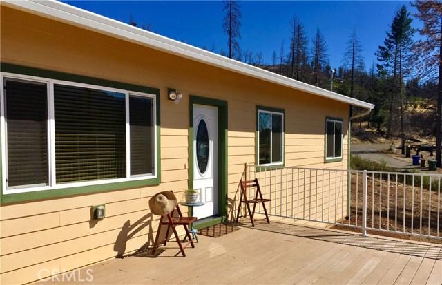 9734 Hoberg Drive E, Cobb, CA 95426