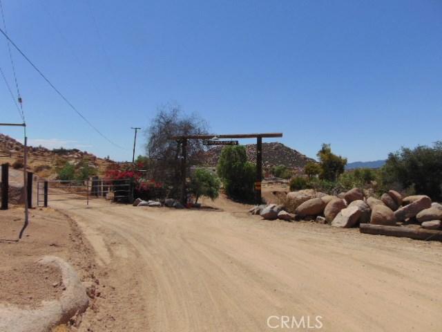 24473 El Baquero Road, Perris, CA 92570
