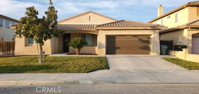 2867 Violet Drive, San Jacinto, CA 92582