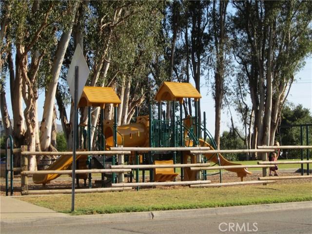 Image 21 of 31096 Via Madera, San Juan Capistrano, CA 92675