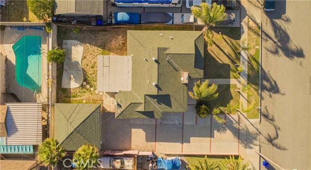 5419 El Morado St, Montclair, CA 91763 Photo 32