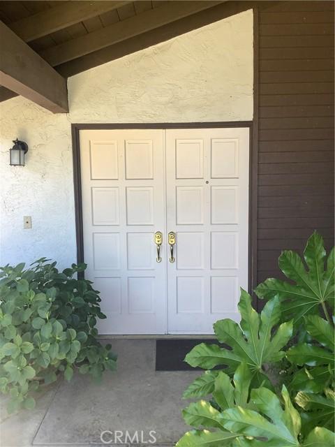 5. 6904 Ranch House Road Bakersfield, CA 93309