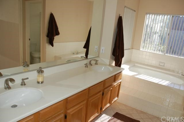 Image 4 of 25046 Whitespring, Mission Viejo, CA 92692