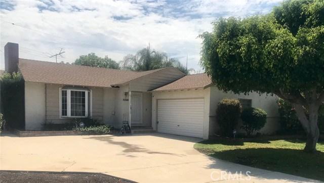 7308 Gainford Street, Downey, CA 90240