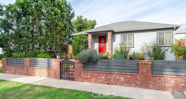 10637 Northvale Road, Los Angeles, CA 90064