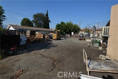 25646 Base Line Street, Highland, CA 92410
