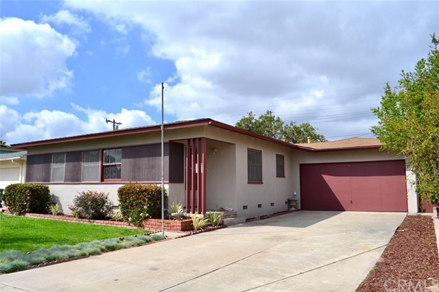 744 N Victoria Drive, Orange, CA 92867