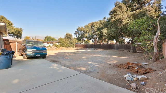 630 Damien Avenue, La Verne, California 91750, 4 Bedrooms Bedrooms, ,3 BathroomsBathrooms,Duplex,For Sale,Damien,CV20242932