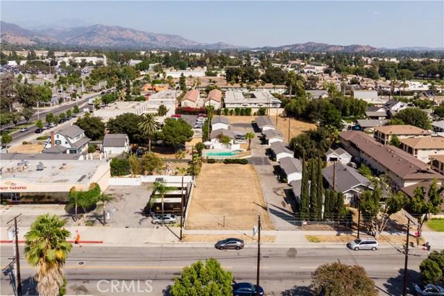 628 N Pasadena Avenue, Azusa, CA 91702