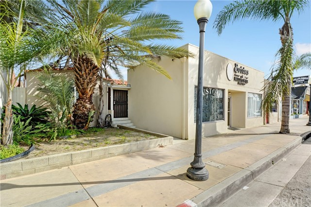 17012 Bellflower Boulevard, Bellflower, CA 90706