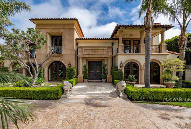 Photo of 2812 Paseo Del Mar, Palos Verdes Estates, CA 90274