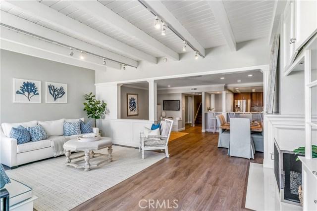 736 Gould Avenue 19, Hermosa Beach, CA 90254