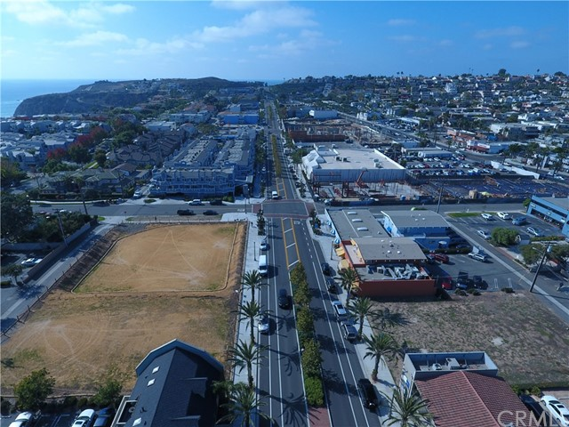 24641 Del Prado, Dana Point, CA 92629