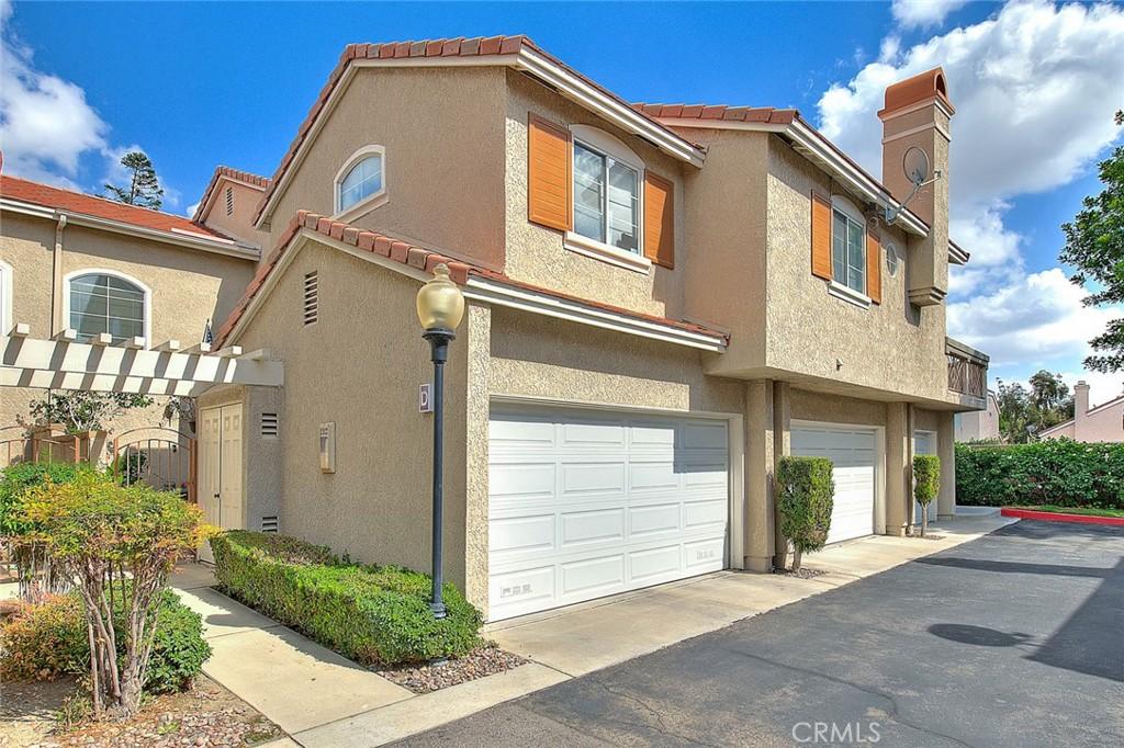 7655     Haven Ave #44 Bldg.D     44, Rancho Cucamonga CA 91730