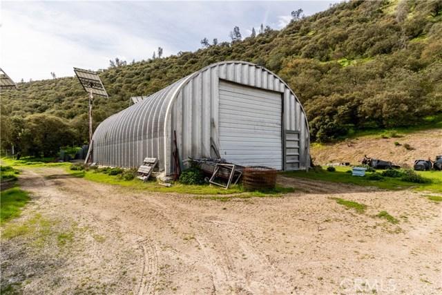 65801 Big Sandy Rd, San Miguel, CA 93451 Photo 25