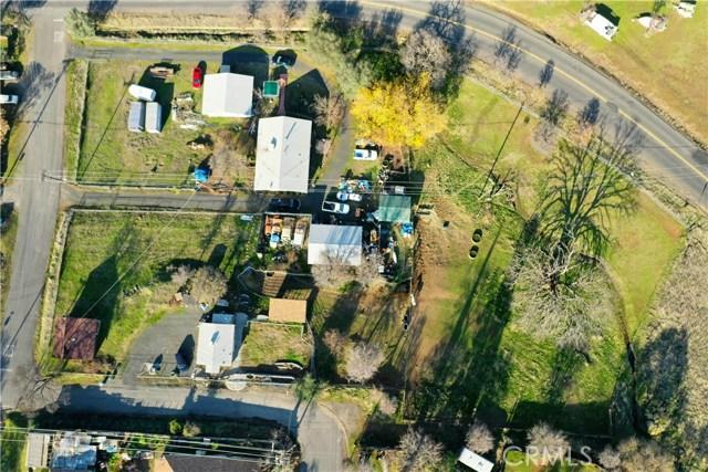 0 Oro Bangor, Oroville, CA 95915