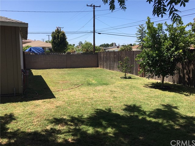 14611 Wilson St, Midway City, CA 92655 Photo 8