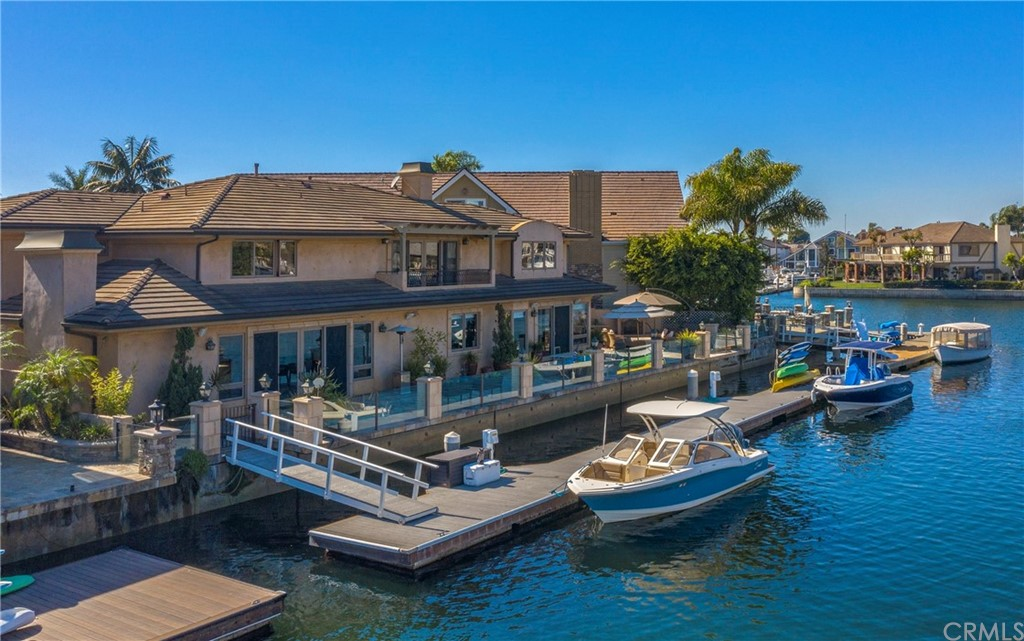 Photo of 16362 Maruffa Circle, Huntington Beach, CA 92649