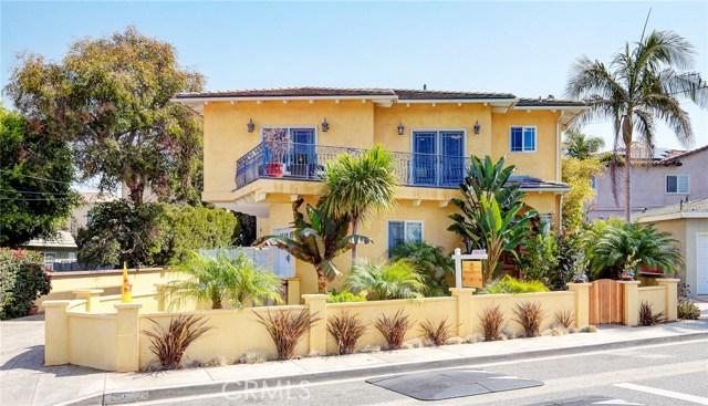 1116 Ford Avenue A, Redondo Beach, California 90278, 3 Bedrooms Bedrooms, ,2 BathroomsBathrooms,For Sale,Ford,PV19010013