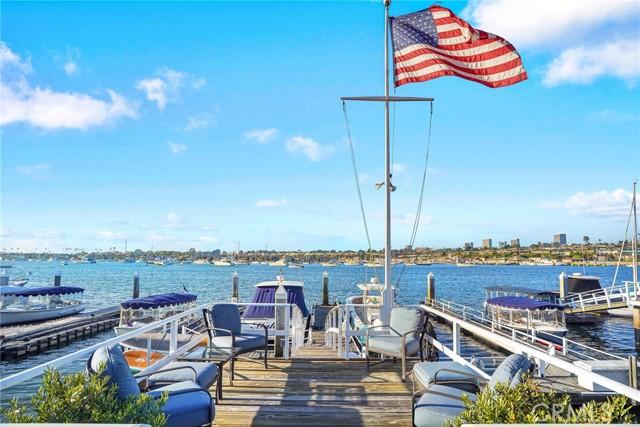 1911 E Bay Avenue, Newport Beach, CA 92661