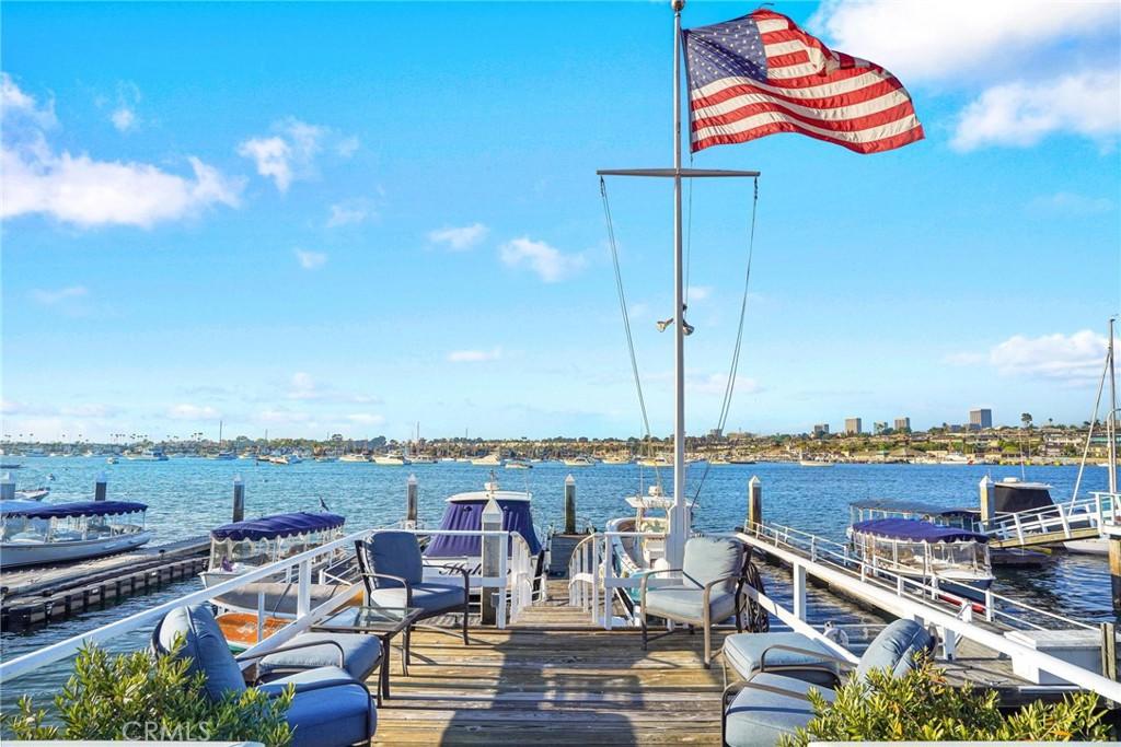 Photo of 1911 E Bay Avenue, Newport Beach, CA 92661