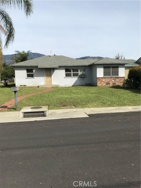 441 Pamela Road, Duarte, CA 91010