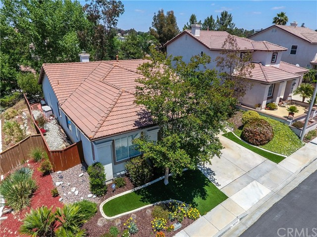 30792 Point Woods Ct, Temecula, CA 92591 Photo 39