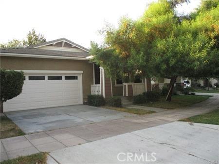 11085 Van Uffelen Drive, Loma Linda, CA 92354