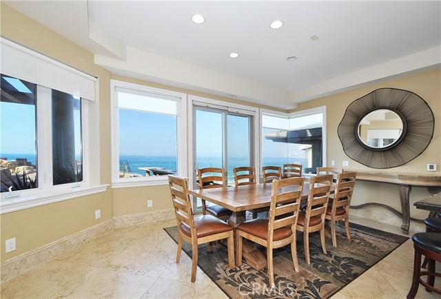 433 Paseo De La Playa, Redondo Beach, California 90277, 7 Bedrooms Bedrooms, ,7 BathroomsBathrooms,For Sale,Paseo De La Playa,SB18049746