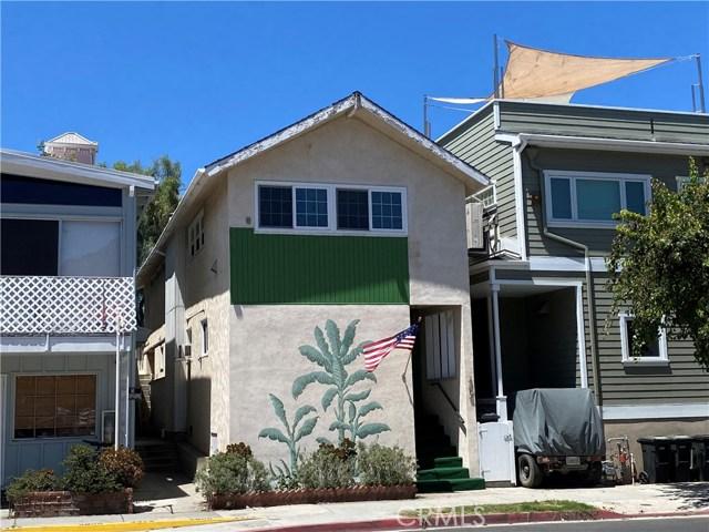 305 Sumner Av, Avalon, CA 90704 Photo 0