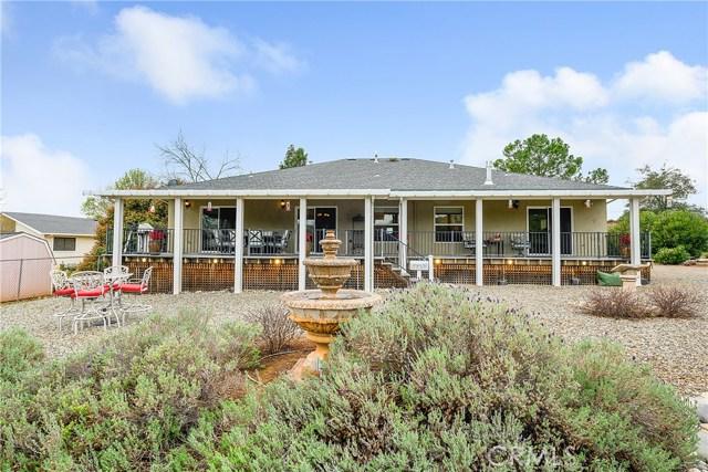 19512 Stonegate Road, Hidden Valley Lake, CA 95467