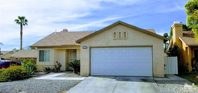 47800 Madison Street 218, Indio, CA 92201