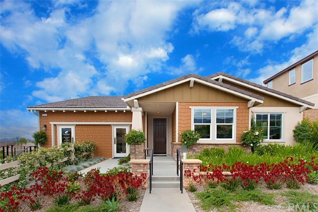 7532 Aplin Street, Highland, CA 92346
