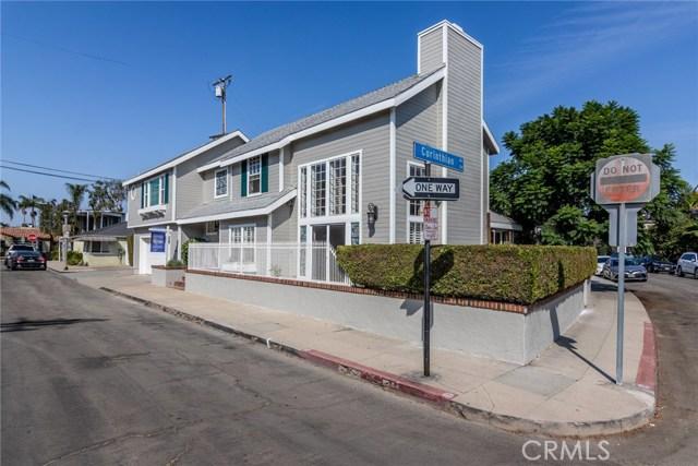 150 Corinthian Wk, Long Beach, CA 90803 Photo