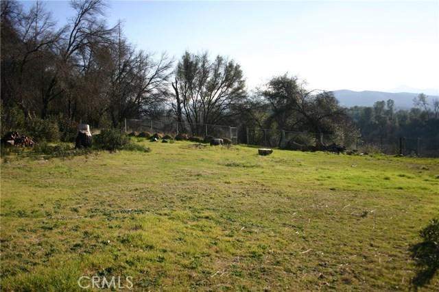 20293 Indian Rock Road, Hidden Valley Lake, CA 95467