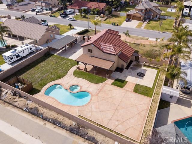 20. 11422 Ladd Avenue Moreno Valley, CA 92555