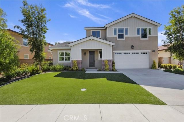 30568 Buckboard Lane, Menifee, CA 92584