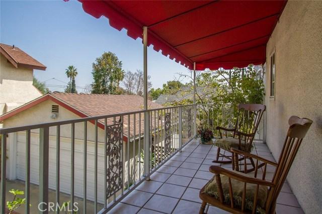 1184 Bresee Av, Pasadena, CA 91104 Photo 18