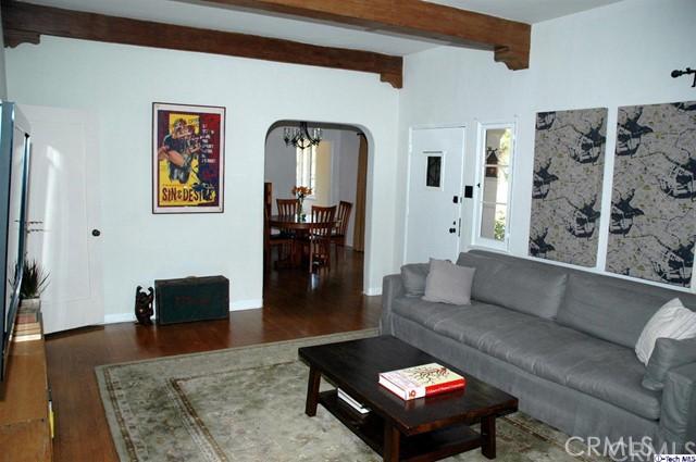 1500 N Mar Vista Av, Pasadena, CA 91104 Photo 3