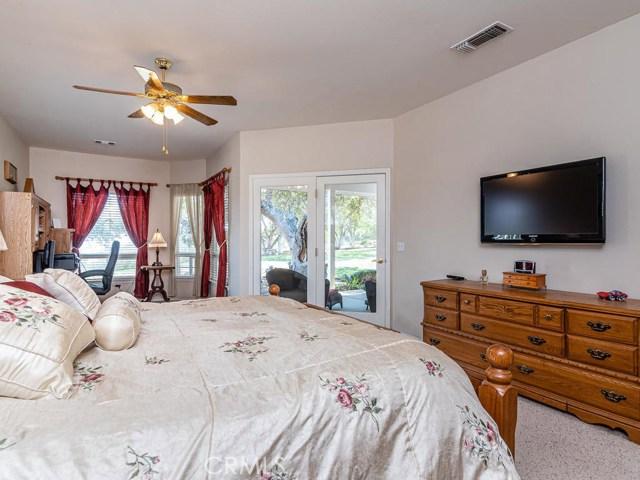 4870 Ranchita Vista Wy, San Miguel, CA 93451 Photo 21