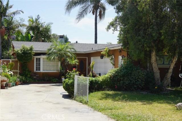 9116 Stoakes Avenue, Downey, CA 90240