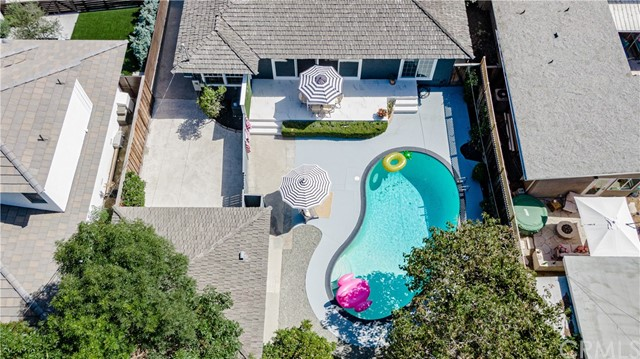 Image 4 of 5117 E El Roble St, Long Beach, CA 90815